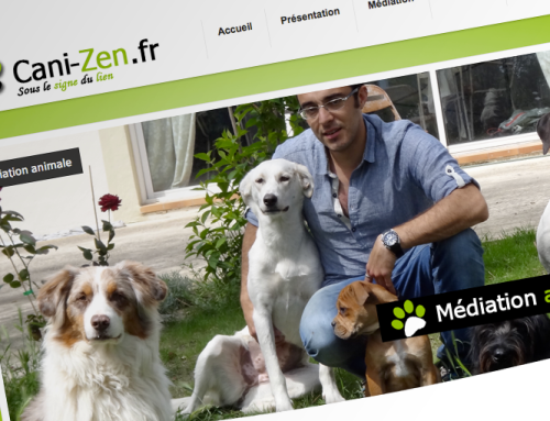 Cani-Zen.fr