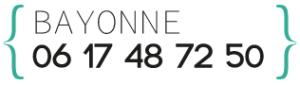 DWF Bayonne : 06.17.48.72.50