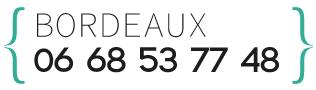 DWF Bordeaux : 06.68.53.77.48